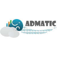 Admatic ITServices ‹ Transforming Data into Decisions