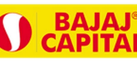 Careers- Bajaj Capital