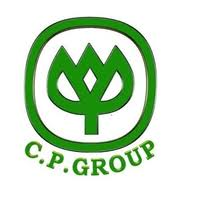 CHAROEN POKPHAND GROUP