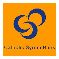 Careers | Catholic Syrian Bank