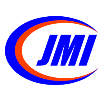 JM frictech india pvt ltd