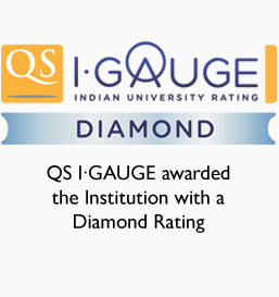 QS Rating
