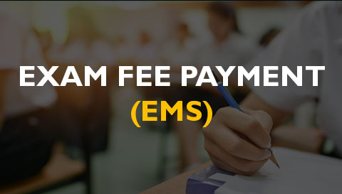 Vel Tech Exam Fee